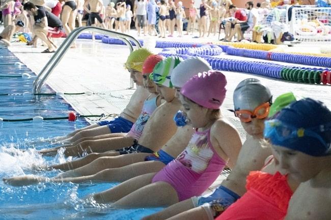 skola-plivanja-25-maj-milan-gale-muskatirovic