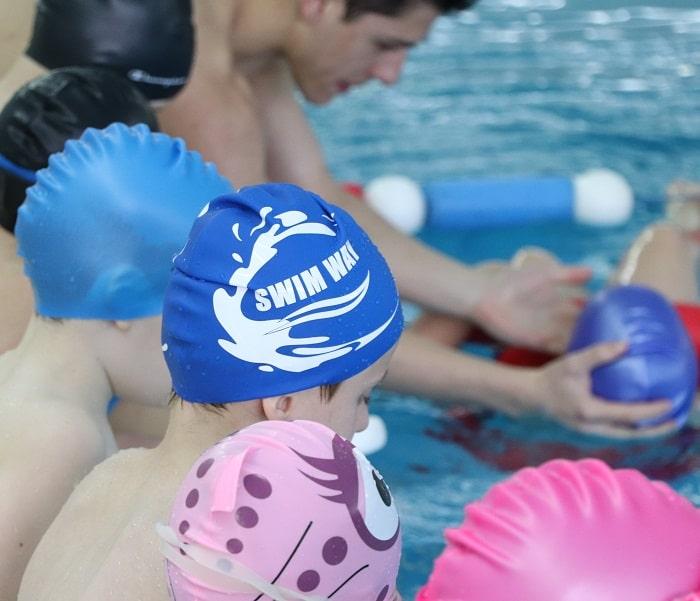 skola-plivanja-banjica