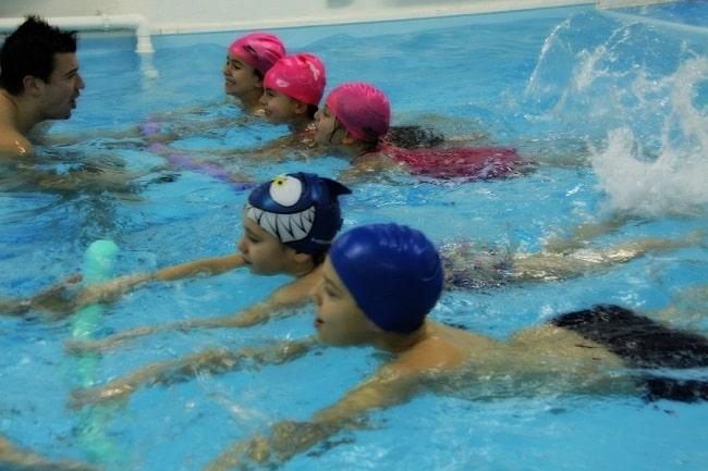 skola-plivanja-os-kralj-petar-prvi