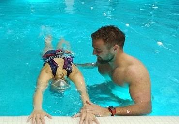 skola-plivanja-za-odrasle
