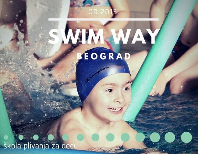 skola-plivanja-slodes